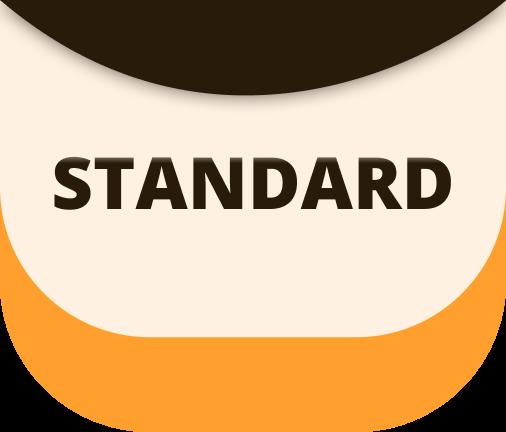 standardPackage
